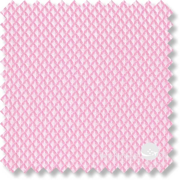 Pink Diamond 100 Cotton Dobby Dress Shirts Mens