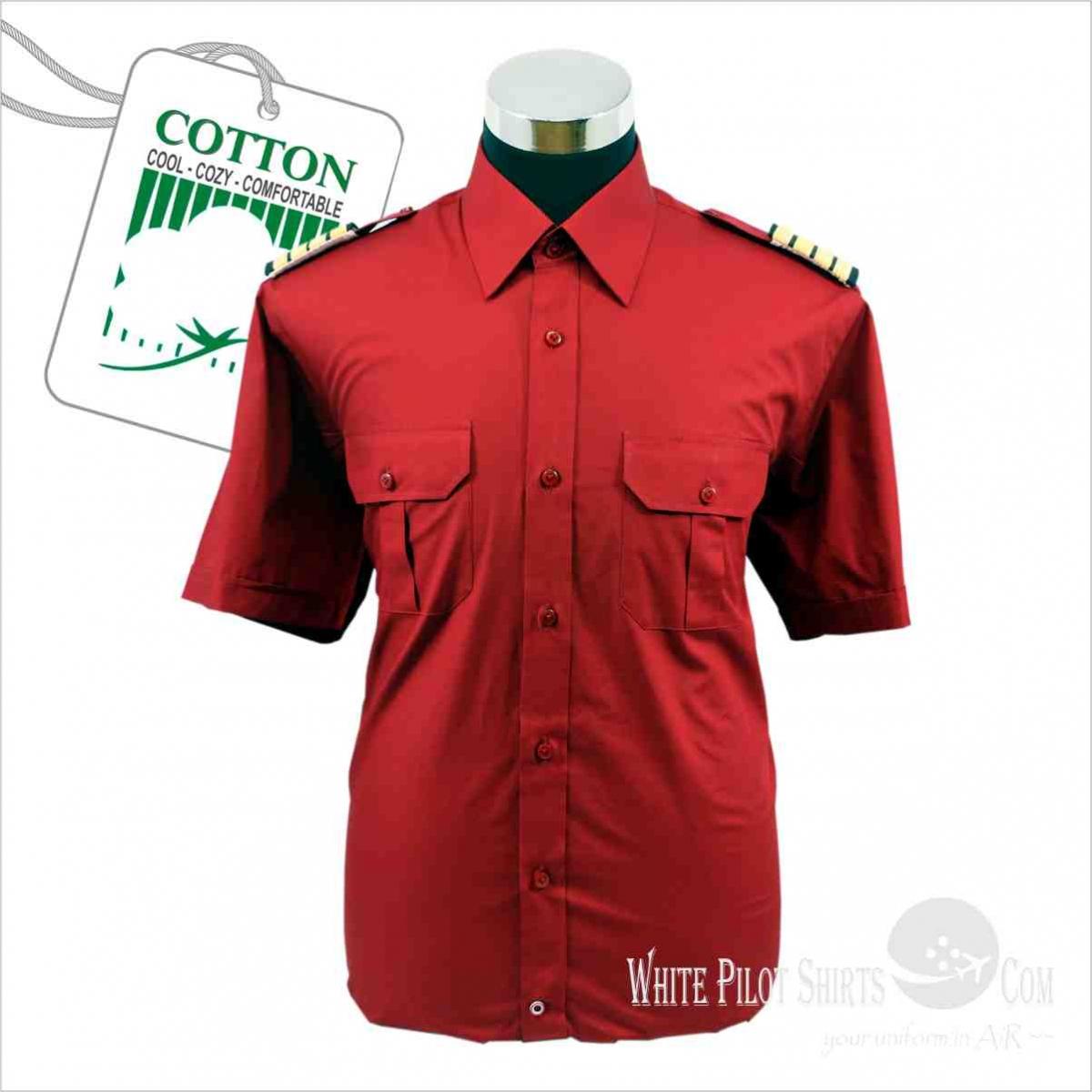 High Quality Mens Dress Shirts